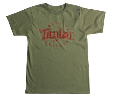 ummm yes logo t shirt guitar stuff especially taylor taylor guitars guitar humidifier. Black Bedroom Furniture Sets. Home Design Ideas