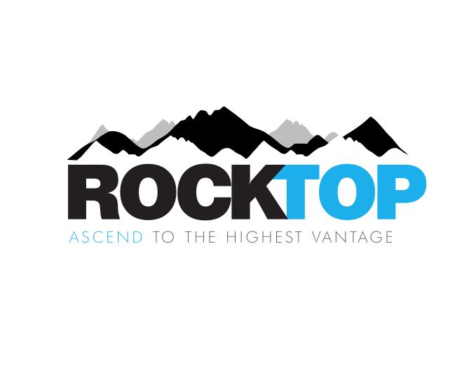 Image result for rock climbing logos
