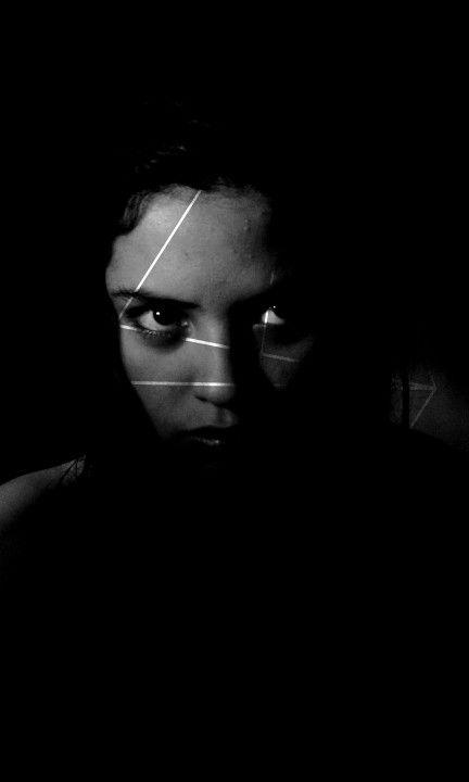 Dark-witch-Evil-Lovely