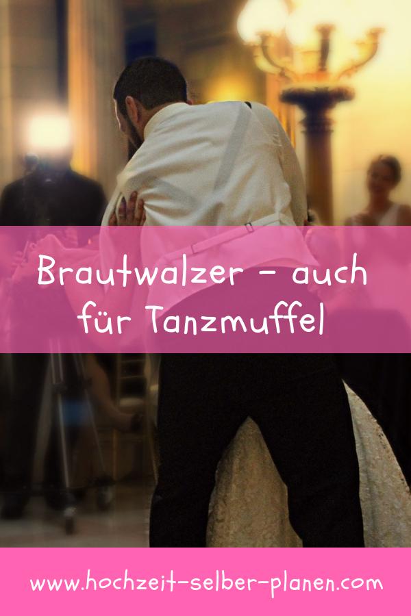 Brautwalzer Allgemeine Informationen Zur Hochzeit Mit Bildern Walzer Braut Hochzeit