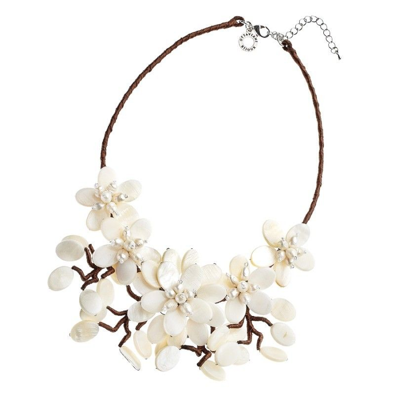 Jewels Ottaviani  Fashion Accessory on Sbaam.com  http://sba.am/vc0r12ci2j8