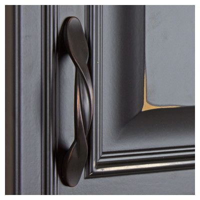 *10 Pack* Cosmas Oil Rubbed Bronze Cabinet Handles Pulls #9009ORB