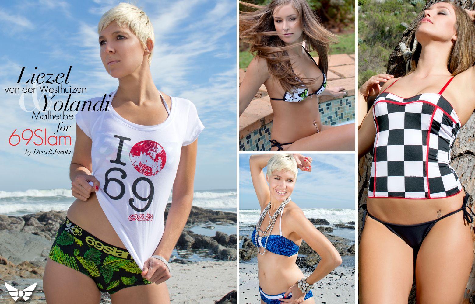 Bikini Yolandi nude (93 foto and video), Tits, Hot, Selfie, underwear 2015