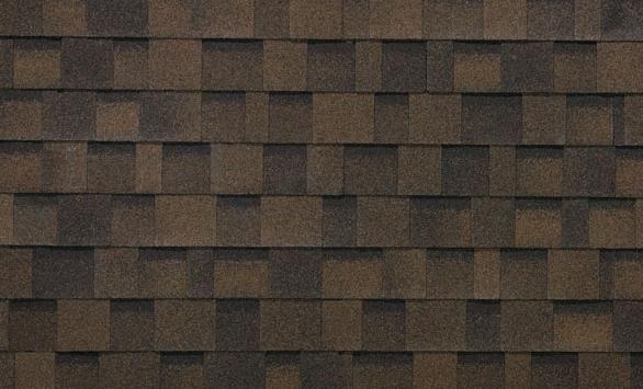 Best Bitumena Šindelis Dual Brown Iko Cambridge With Images 400 x 300