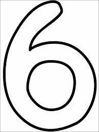 Okul öncesi 2 Sayısı Boyama Sayfası Ile Ilgili Görsel Sonucu 6