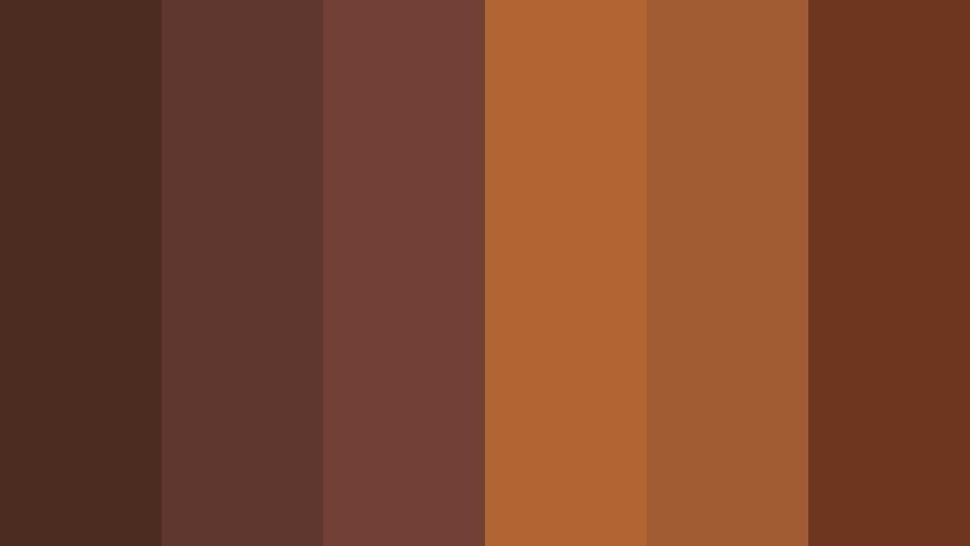 Dark Skin Tones Color Palette Dark Skin Tone Colors Skin Color Palette Colors For Skin Tone