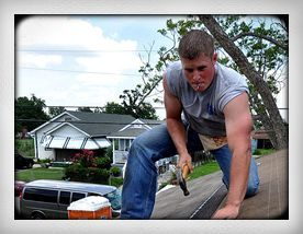 Chicago Roofing Companies, When It Comes To Roofing In Chicago, Weu0027ve Got