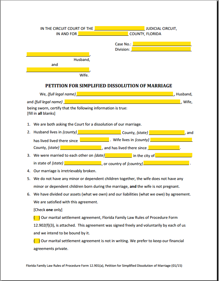Pin By Debra Chaves On Narcissistic Help Printable Divorce Papers Divorce Forms Dissolution Of Marriage
