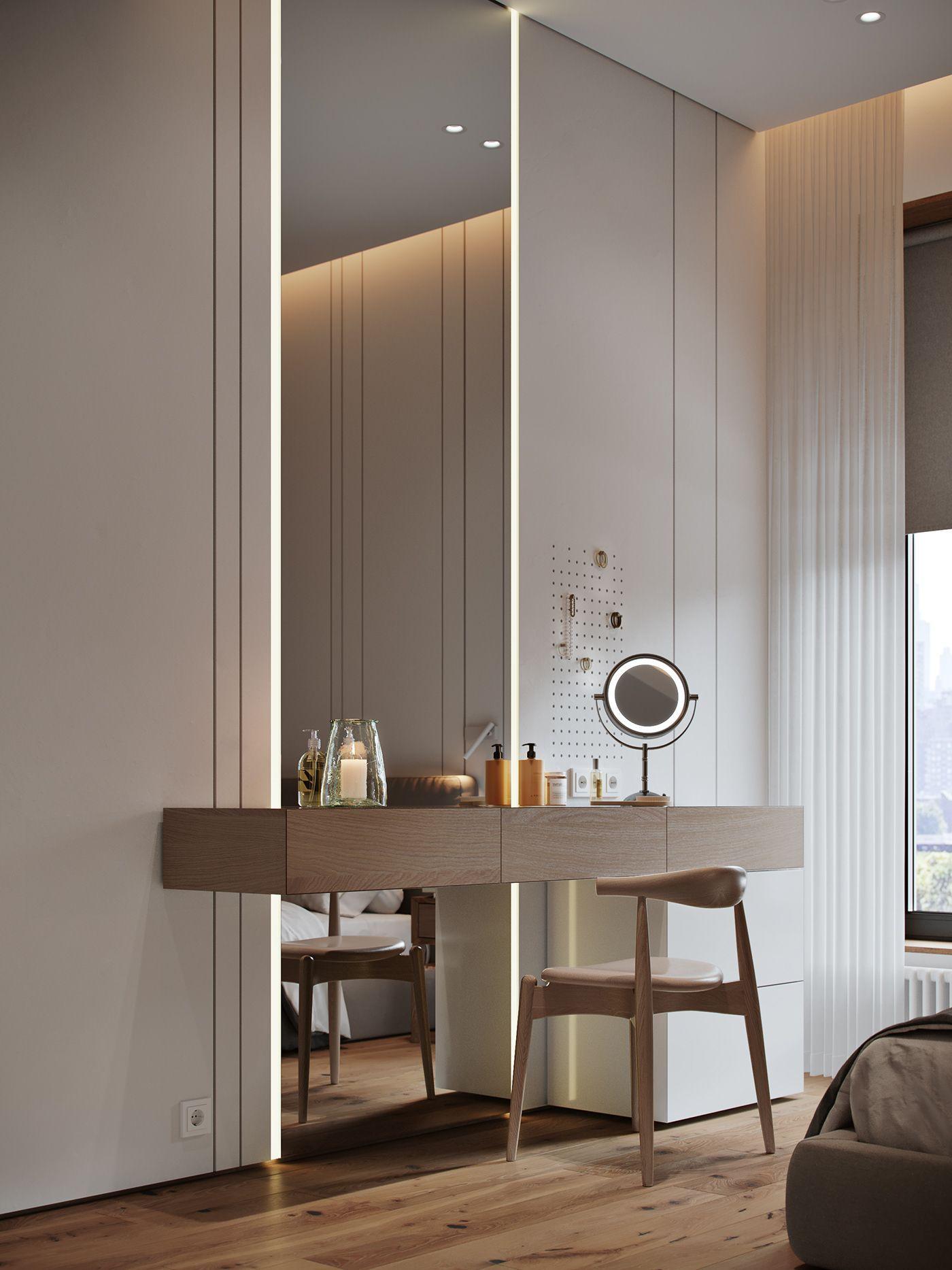 20 Dressing Room Design For Inspiration You 2019 Dressing Room Design Minimalist Bedroom Design Dressing Table Design