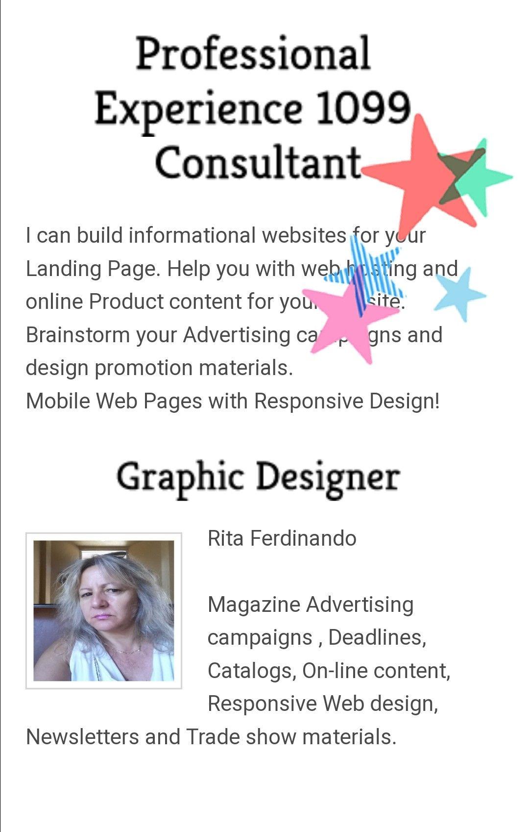 Pin by Rita Ferdinando on job opportunities Informative