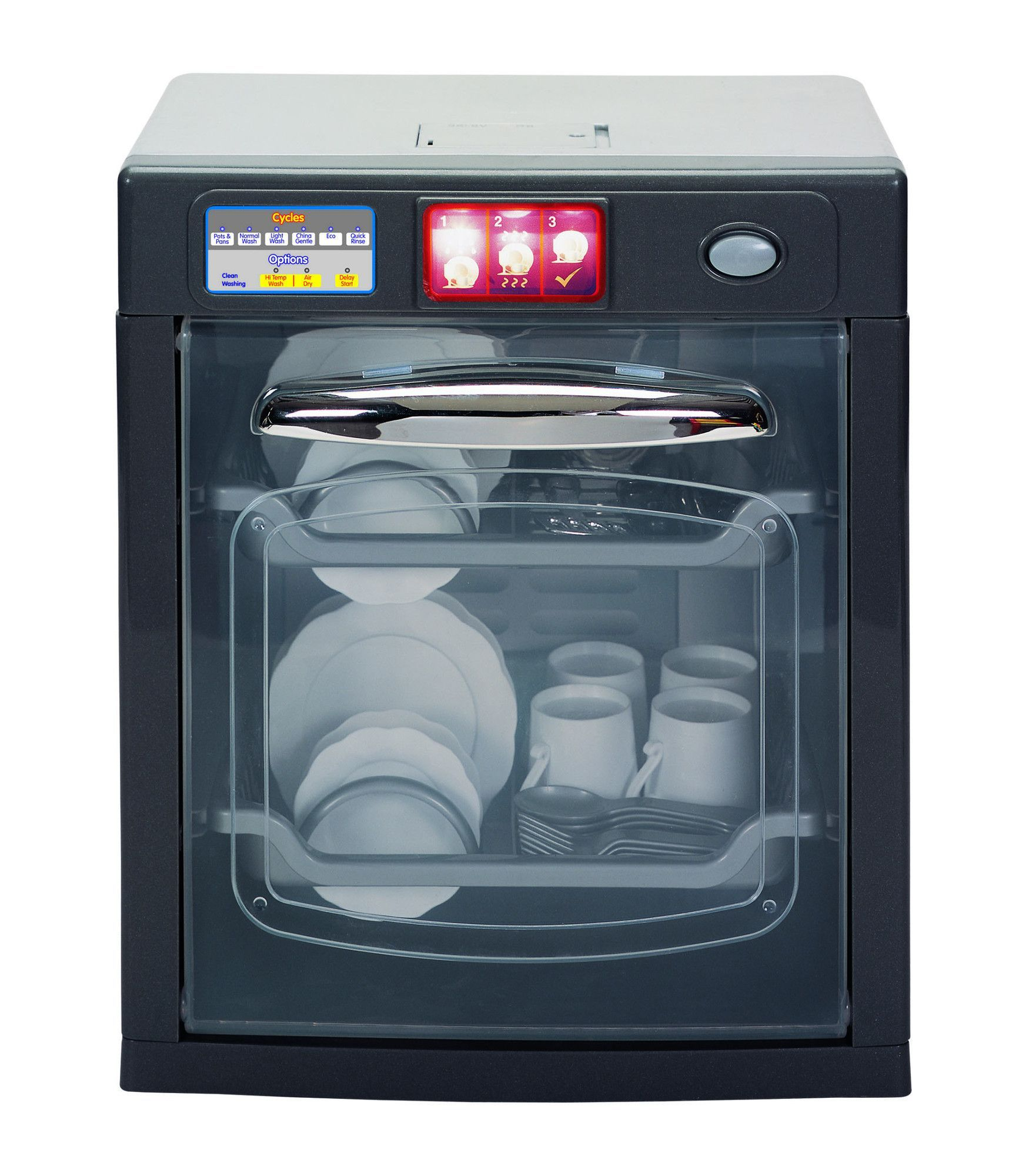Kids, Toddlers My First Kenmore 14\