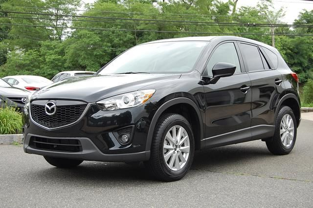 2014 mazda cx 5 touring awd touring 4dr suv suv 4 doors jet black mica for sale in salem ma. Black Bedroom Furniture Sets. Home Design Ideas