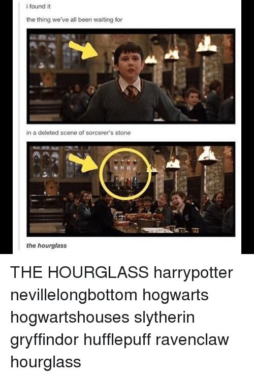 Image Result For Hufflepufff Slytherin Memes Harry Potter More Harry Potter Fanfiction Harry Potter Pin