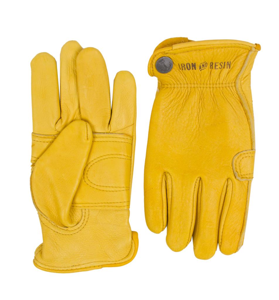 Motorcycle gloves distributor - Cafe Glove