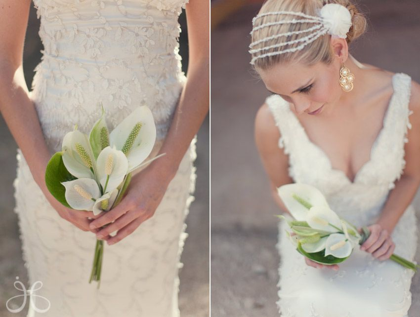 affordable wedding photographers in los angeles%0A Learning things in expected places  like Guadalajara Mexico    International Destination Wedding Photographer