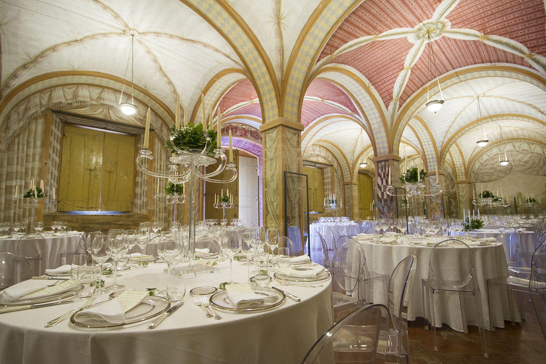 Tavolo Matrimonio ~ Allestimenti per matrimoni allestimento tavola per matrimonio con