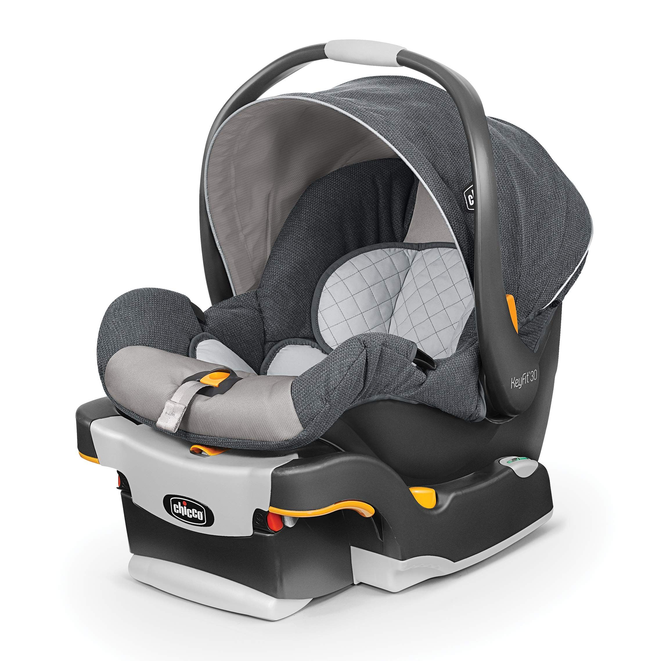 Chicco KeyFit 30 Infant Car Seat Baby car seats, Chicco
