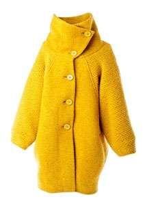 Cappotti e giacche 2011 33010c791b9e