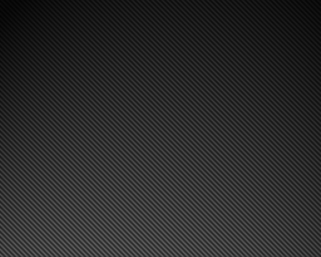 free! carbon fiber wallpaper | pinterest | textured wallpaper and