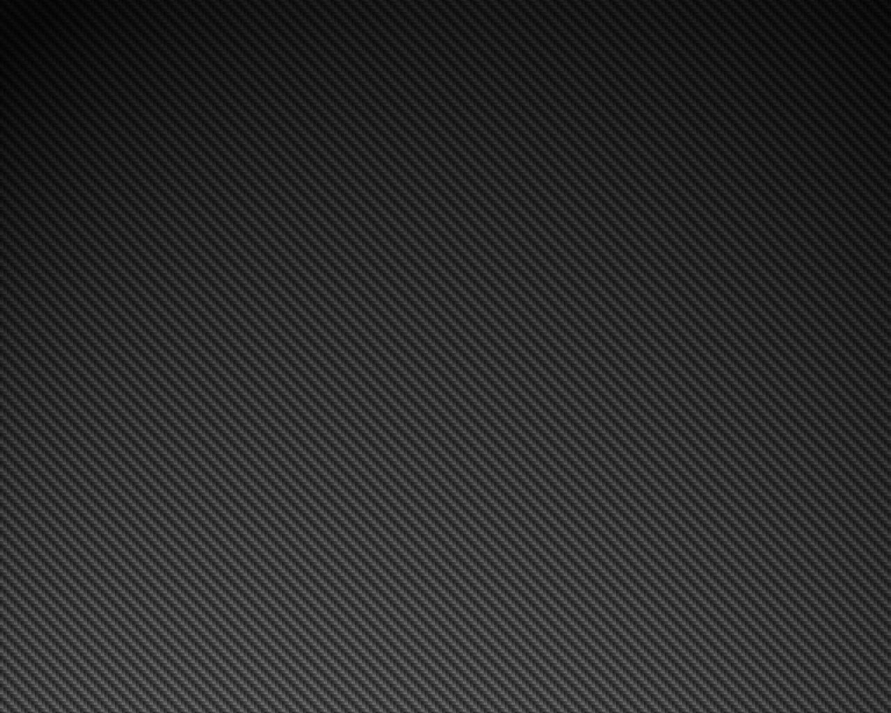 Textured Wallpaper Free Carbon Fiber Wallpaper Ebin Carbon Fiber Wallpaper Black Background Wallpaper Carbon