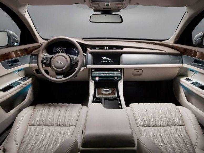 Jaguar Xf Price In India 2020 New Review Dizajn Portfolio Proekty