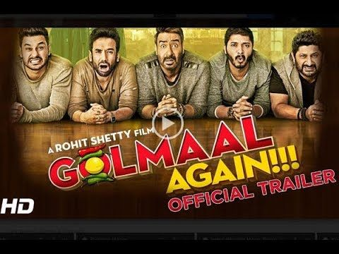 golmaal return full movie download link