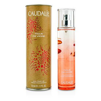 Discontinued Perfumes Discount Fragrances For Womens In Manhattan Fragrance Spray Discounted Fragrances Fragrance