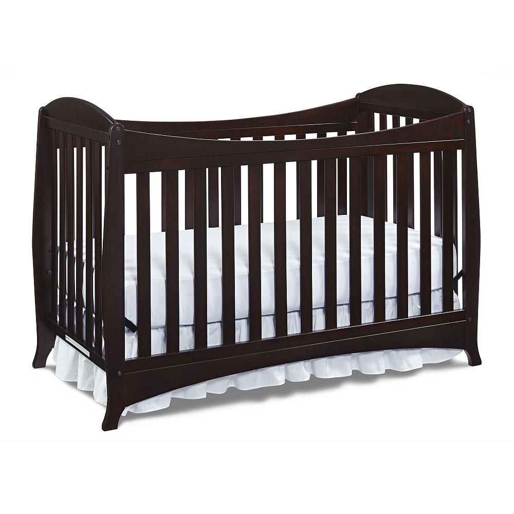 This May Need To Be It So I Can Fit Two In The Nursery Babies R Us Baby Boy Rooms Baby Time