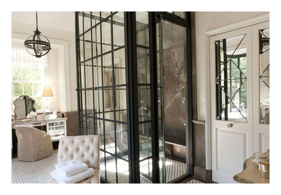 Susan Bozeman | Portfolio design, Interior design, Interior