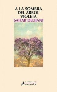 A La Sombra Del árbol Violeta Libros Leer Libros4