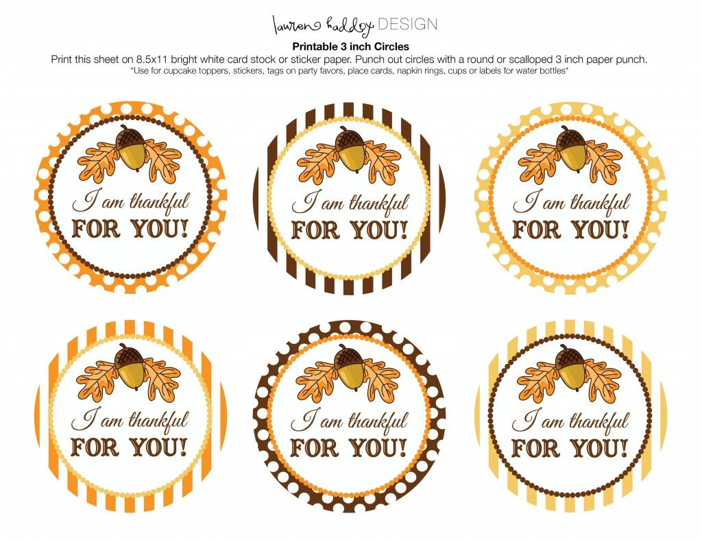 Thankful for you free printable tags fall fun pinterest thankful tag free thankful for you free printable tags for teachers gifts neighbors gifts and gifts for friends around thanksgiving tell others i am negle Choice Image