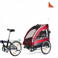 Nordic Cab Explorer 2w1 2016 New Baby Strollers Nordic Stroller