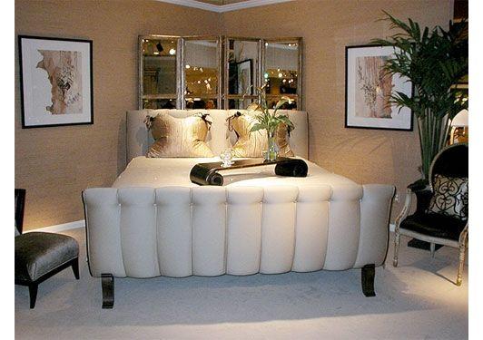 High End Romantic Bedroom Home And Garden Design Ideas Romantic Bedroom Design Beautiful Bedrooms Master Home Design Decor