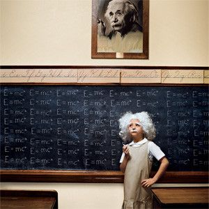 0902-boast-your-brainpower.jpg - I feel this way sometimes.