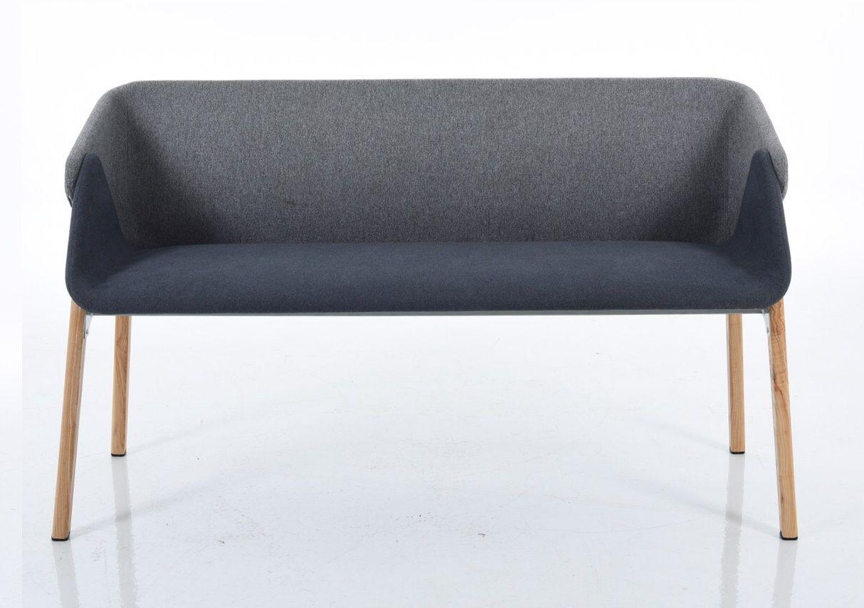 Sofa 2 Places Nordique Style Meubles Design Mobilier De Salon Banc Design Meuble Design
