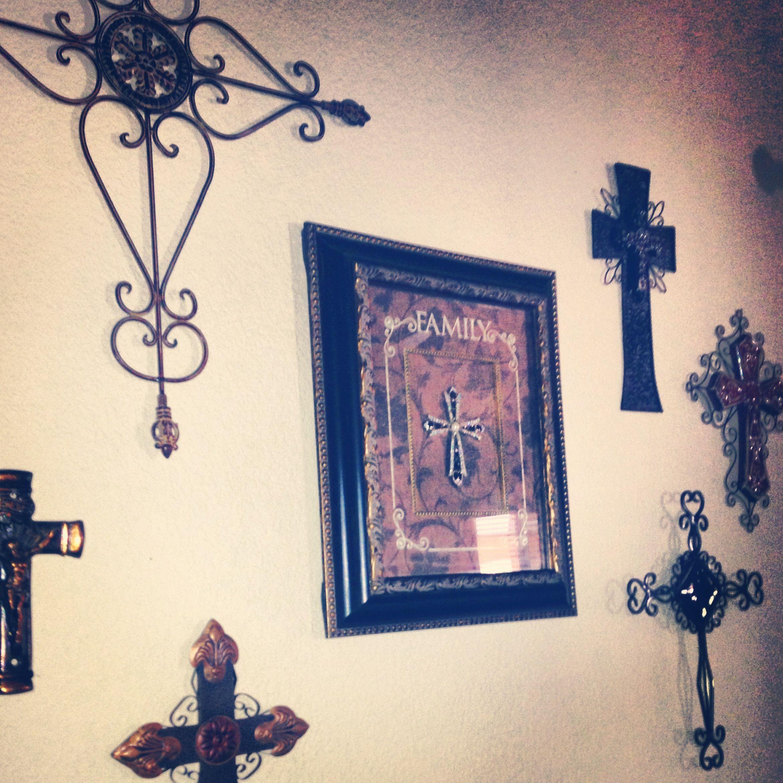 hobby lobby crosses decor decor pinterest crosses decor
