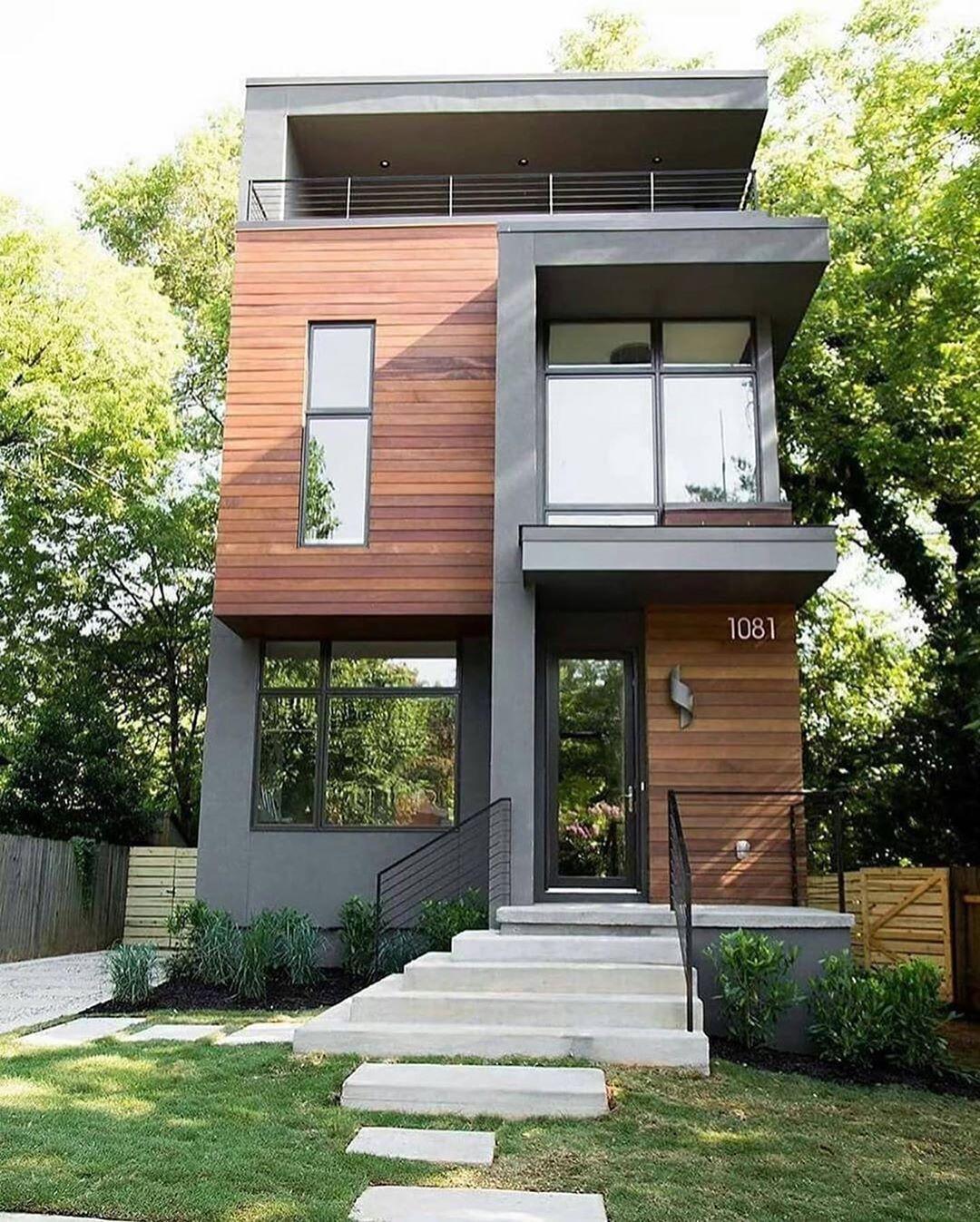 Epingle Par Driss Alami Sur Villas Design En 2020 Design