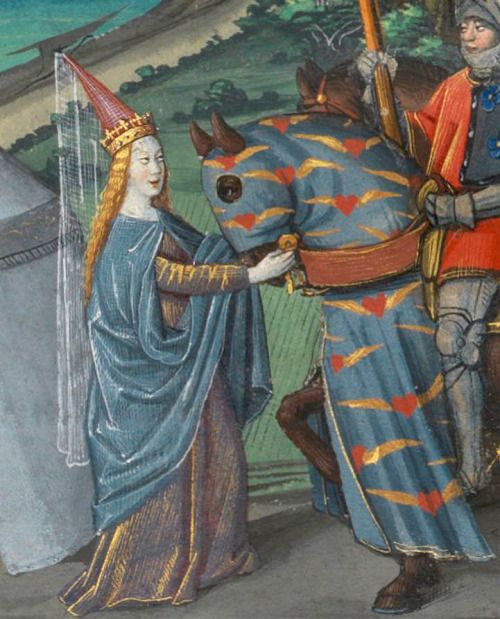 Pin On Medieval Enchantment