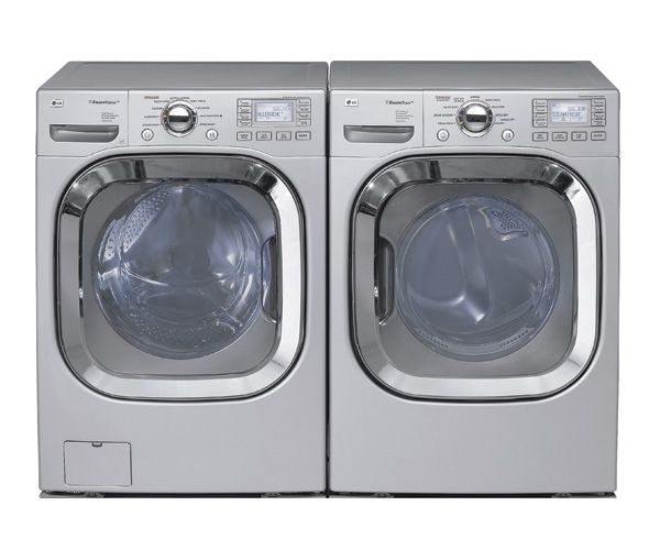Lg Styler Steam Clothing Care System Our Kitchen New Washer Dryer Lg Washer Dryer Washer Dryer Reviews