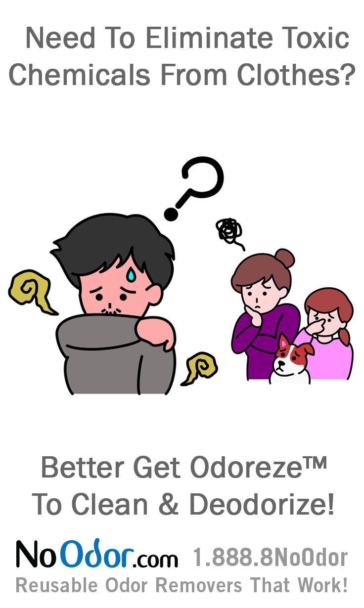 Odoreze Natural Clothing Smell Removal Additive Concentrate 15 99 Smelly Clothes Clothing Smell Stinky Clothes