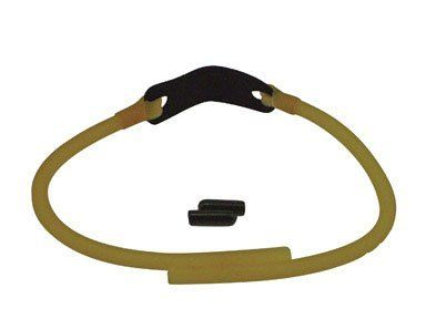 Marksman 3330 Slingshot Band Replacement Kit by Marksman. $4.99. SHOOTING NEEDS and ACCESSORIES. For Marksman 30.06, 3027, 3040, 3047, and 3061• Fits most tubular band slingshots with 1/4 (6.35mm)diameter yokes• Package includes one band with two vinyl yoke retainers.