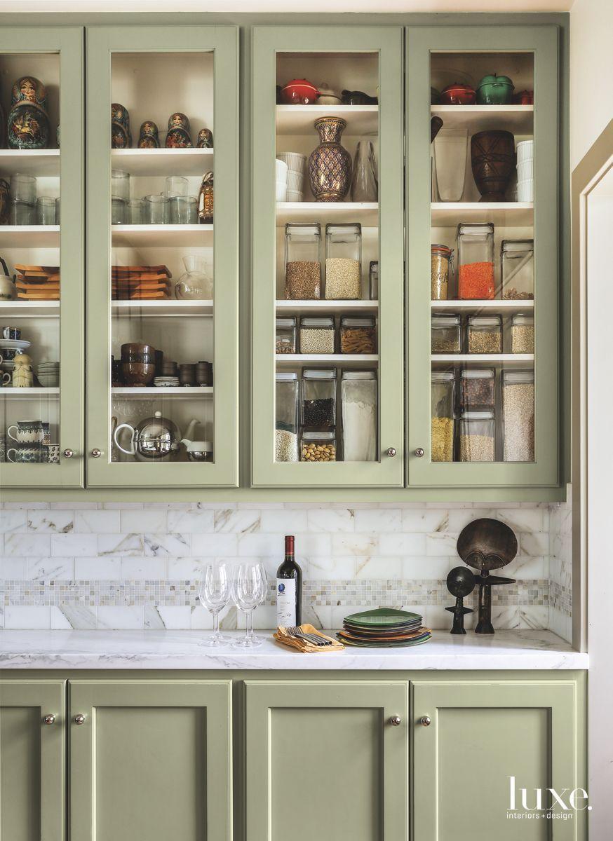 Beautiful 1930s Kitchen Design Ideas Yentua Com New Kitchen Cabinets Kitchen Cabinet Trends Kitchen Design