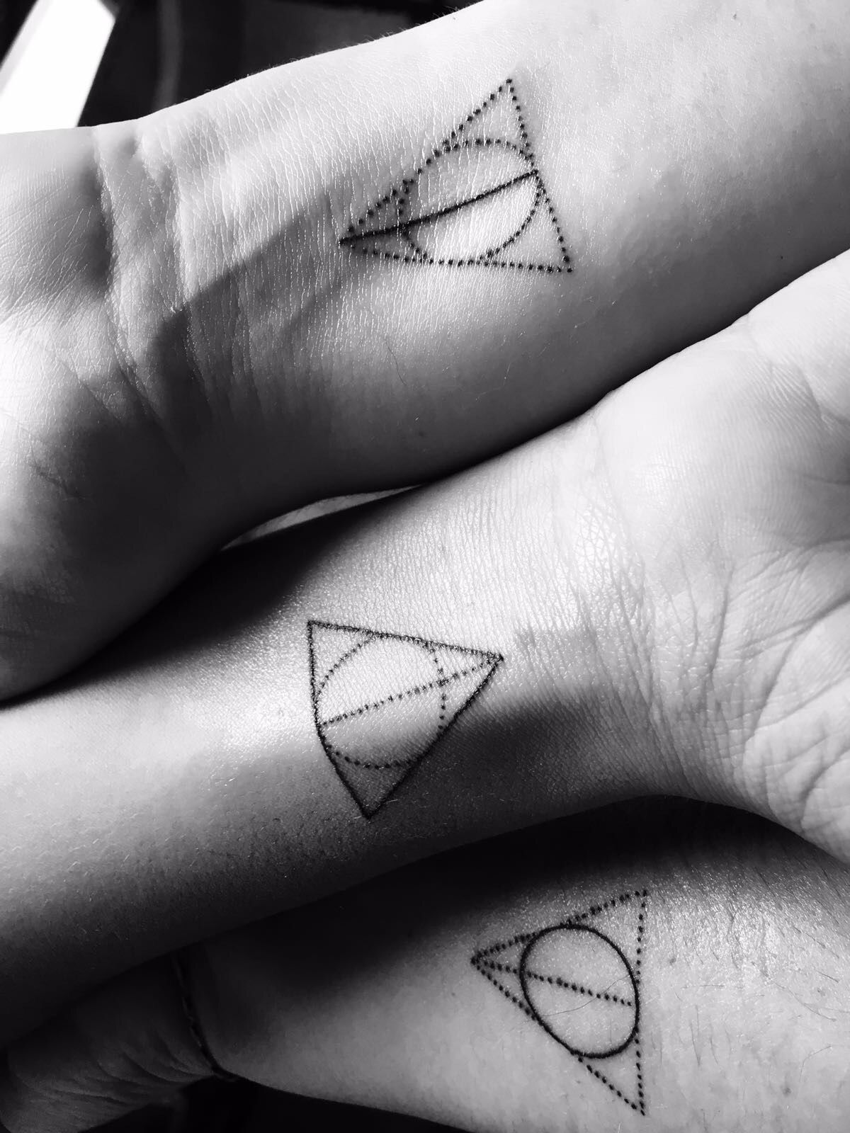 Tattoo ideas simple small pin by camille chautard on projet avenir  pinterest