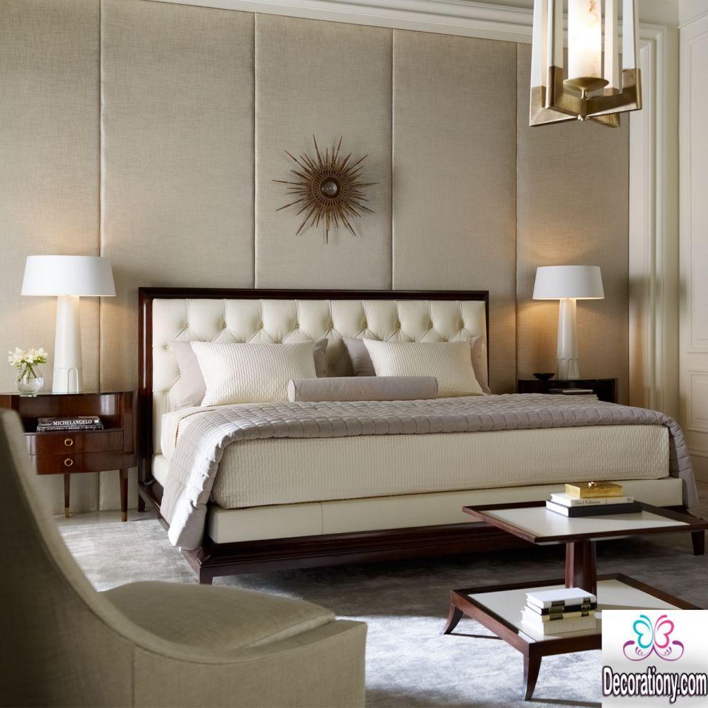 Best Bedroom Furniture Brands Images Of Master Interior Rh Pinterest Com Uk In India