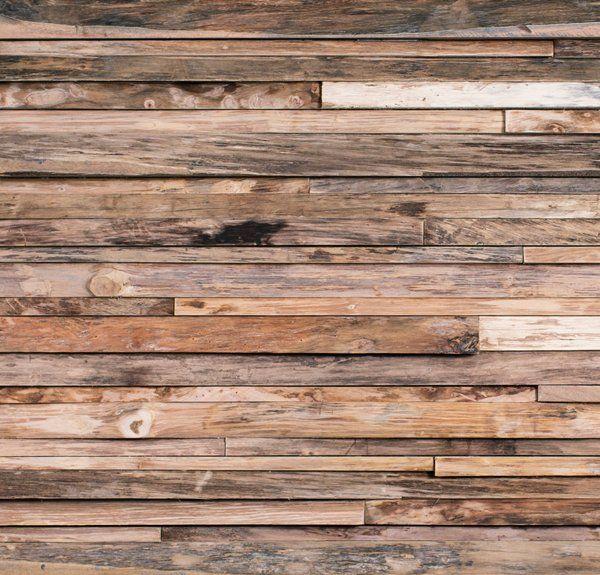 Wandverkleidung Holz wandverkleidung holz g wandgestaltung reception
