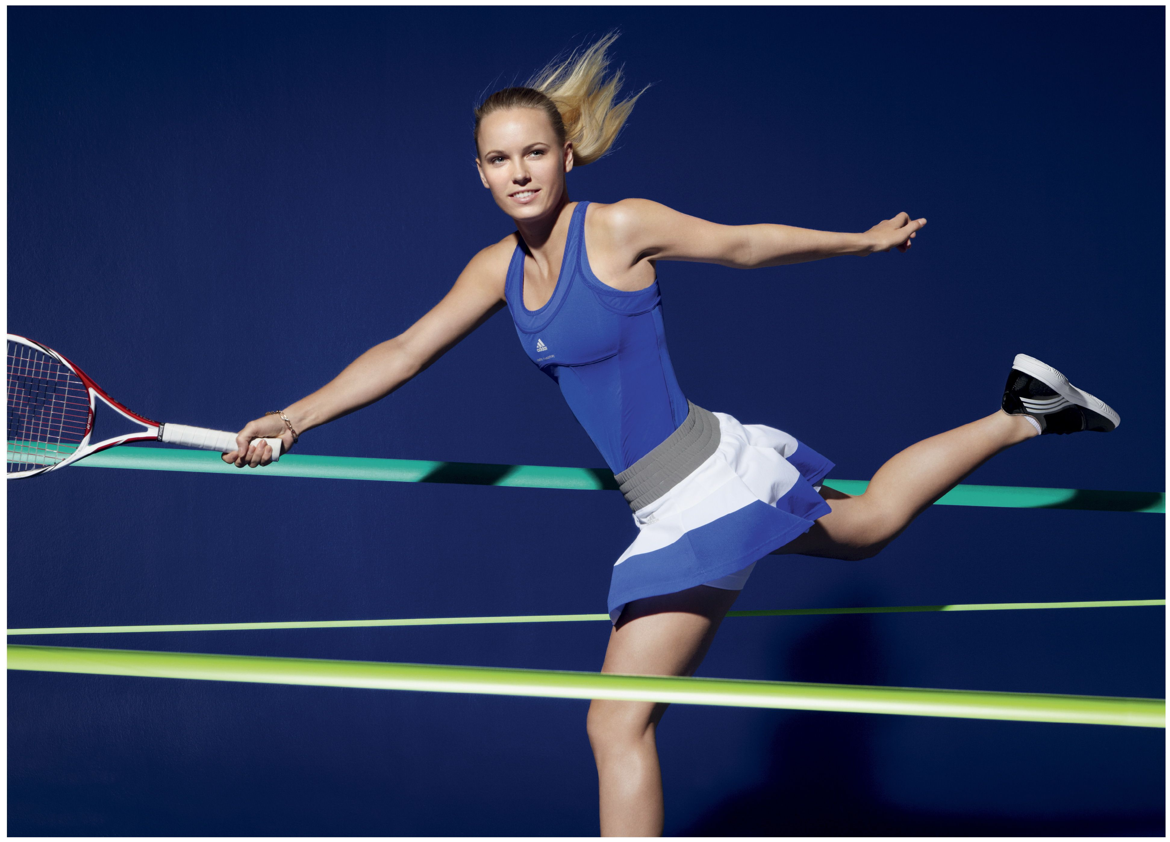 adidas tennis clothing (apparel) buy online | Tennis Point