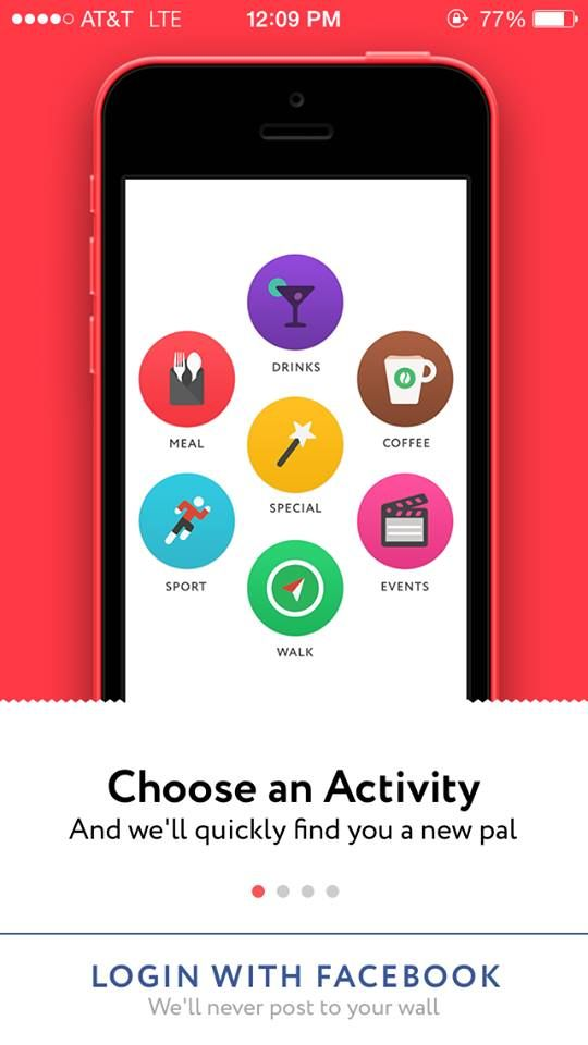 Vine Category Icons PunchList App Pinterest Icons - punch list