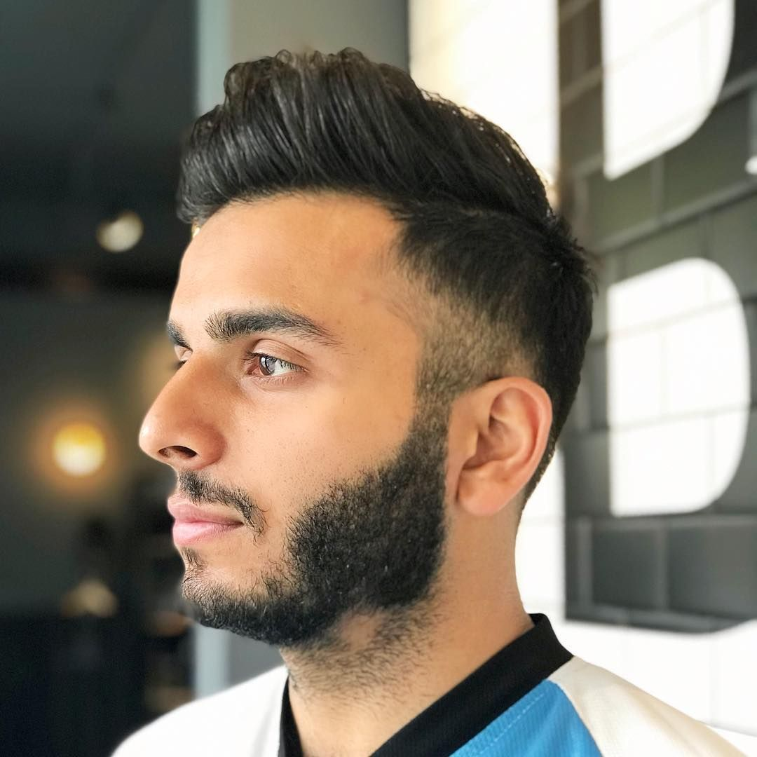 New The 10 Best Hairstyles With Pictures Just A Handful Of Openings Left For This Week Check The L Long Hair Styles Men Mens Hairstyles Cool Hairstyles