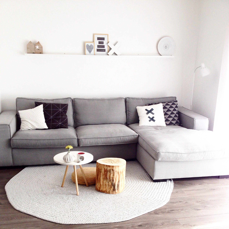 Home Wohnung Hausdekor Hausdekoration Wohnzimmer Wohnideen Schlafzimmer Dekoration Einrichten Woonkamer Huiskamer