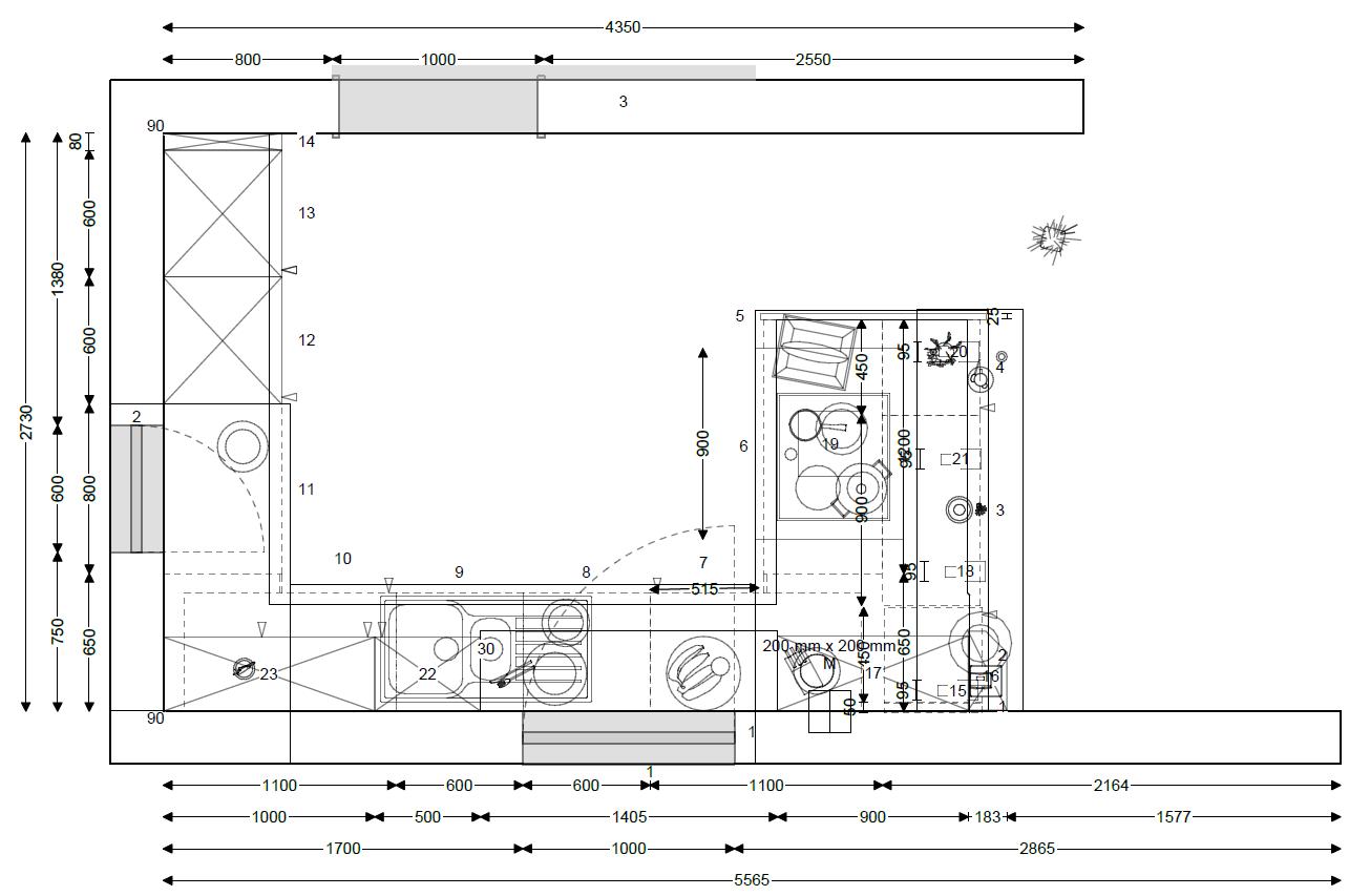 Ahnliches Foto Mit Bildern Kuche Planen Kuchenplanung Kuchen Planung